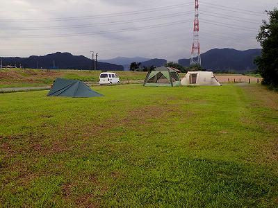 無料 埼玉 場 県 キャンプ